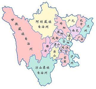 四川总人口_...主要集中于广东、四川、湖南三省,大约占黄姓总人口的42%;其次