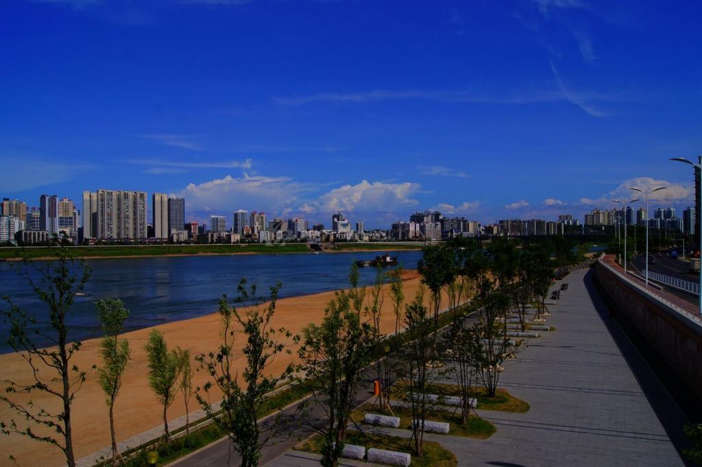 河南青旅,郑州青旅,贵 州遵 义