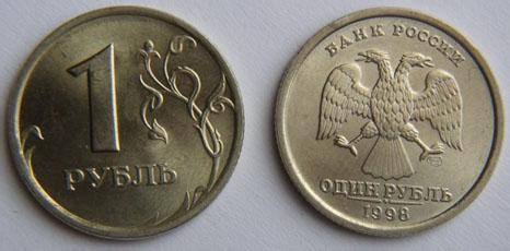 郑州青旅,河南青旅,河南中青旅,俄 罗斯货币