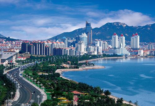 河南旅游公司,郑州旅游公司,山 东威 海