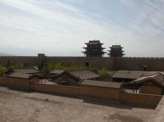郑州中青旅,河南中青旅,郑州旅行社,嘉 峪关