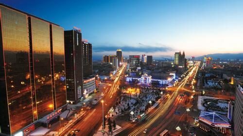 郑州旅游公司,河南旅游公司,中国青年旅行社,呼 和浩特