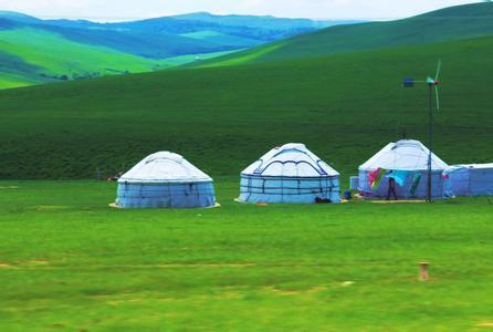 郑州旅游公司,河南旅游公司,中国青年旅行社,内 蒙蒙古包