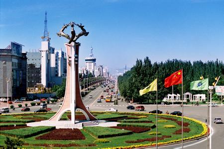 郑州旅游公司,河南旅游公司,郑州青年旅行社,包 头