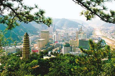 郑州旅游公司,河南旅游公司,郑州青年旅行社,延 安