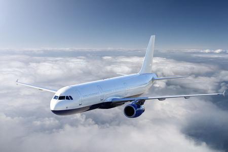 郑州旅游公司,河南旅游公司,郑州青年旅行社,飞机