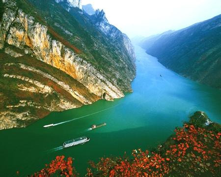 郑州旅游公司,河南旅游公司,郑州青年旅行社,三 峡
