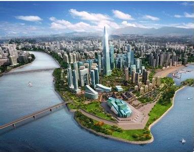 郑州旅游公司,河南旅游公司,郑州青年旅行社,重 庆