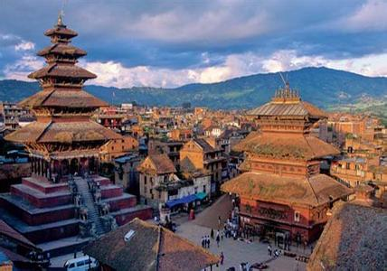 郑州旅游公司,河南旅游公司,郑州青年旅行社,尼 泊尔