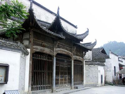 郑州旅游公司,河南旅游公司,郑州青年旅行社,西 递