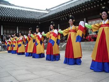 郑州旅游公司,河南旅游公司,郑州青年旅行社,韩 国