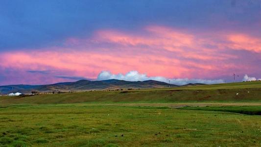 河南中青旅,郑州青旅,蒙 古国