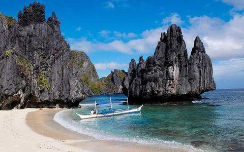 河南旅行社,郑州旅行社,菲律 宾