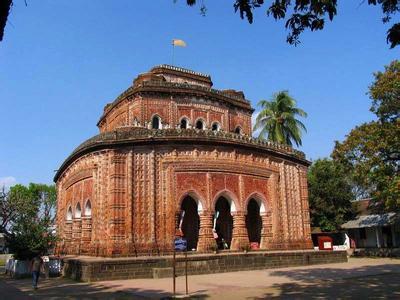 河南旅游公司,郑州旅游公司,孟加拉国