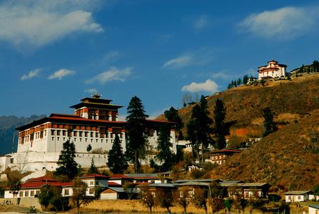 河南青旅,郑州青旅,不丹