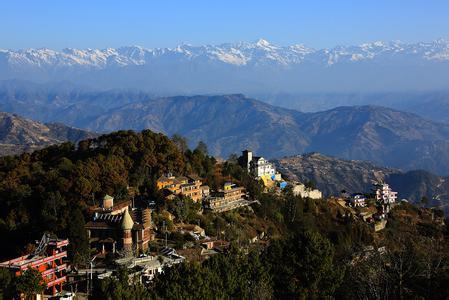 河南青旅,郑州青旅,尼 泊尔