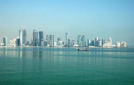 河南中青旅,郑州青旅,卡塔尔