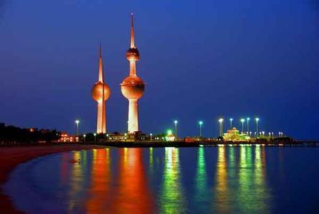 河南中青旅,郑州青旅,科威特