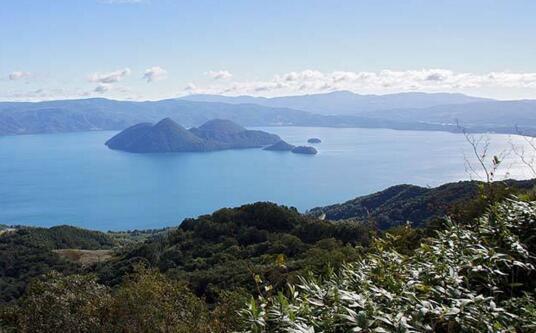 梦幻破冰:北海道、阿寒湖、网走、小樽、札幌豪华六日游(北京起