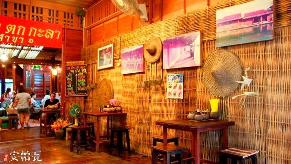 象岛时光:曼谷+芭提雅+象岛七日游