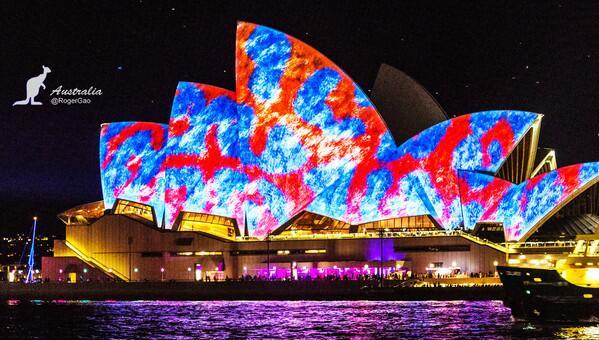 澳然新动:澳大利亚、新西兰十二日游(郑州包机直飞墨尔本)
