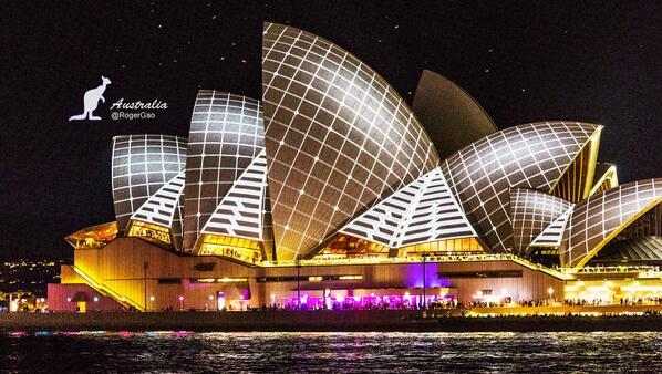 漫品澳洲:澳大利亚一地深度八日游(郑州包机直飞墨尔本)