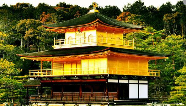 日本东京+富士山+镰仓