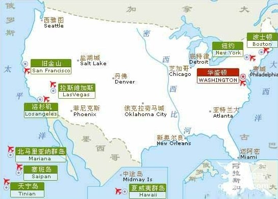 郑州旅行社,河南旅行社,河南中青旅