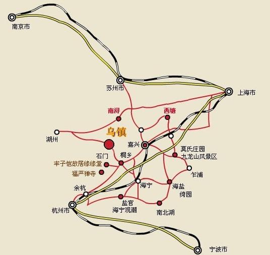 郑州旅行社,河南旅行社,郑州旅游公司,河南旅游公司