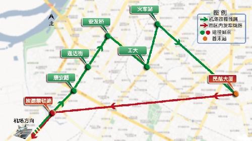 河南青年旅行社,郑州旅行社,东 北哈 尔滨