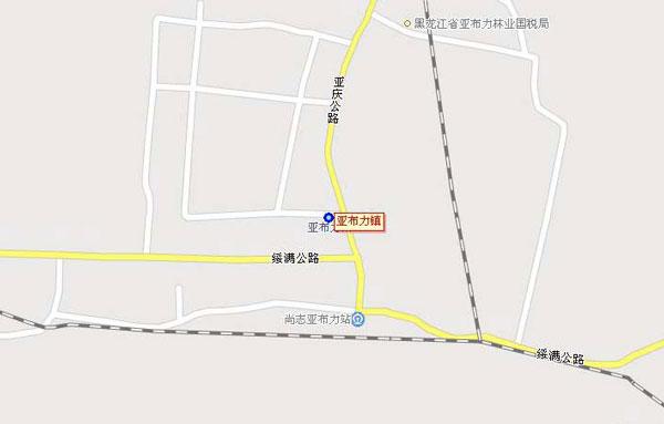 河南青旅,郑州青旅,东 北亚 布力
