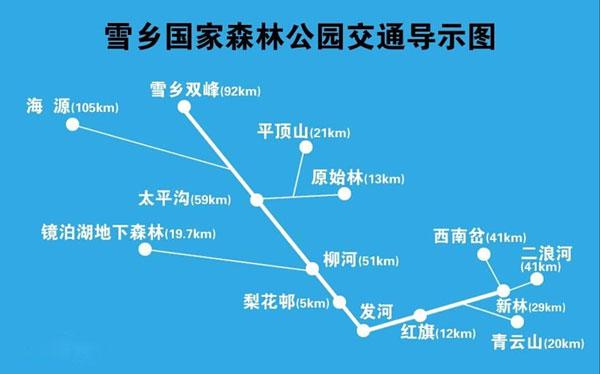 河南旅行社,郑州旅行社,东 北雪 乡