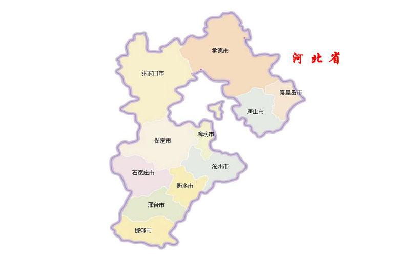 河南旅行社,郑州青旅,河 北承 德