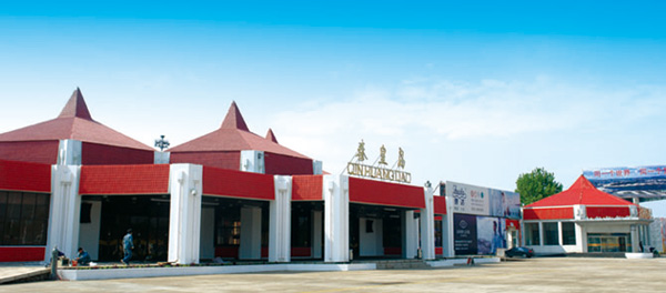 河南旅行社,郑州旅游公司,河 北北戴 河
