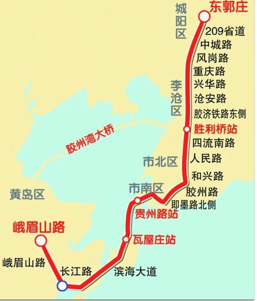 河南旅游公司,河南中青旅,山 东青 岛