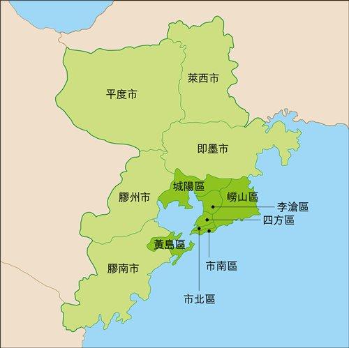 河南青旅,郑州旅行社,山 东青 岛