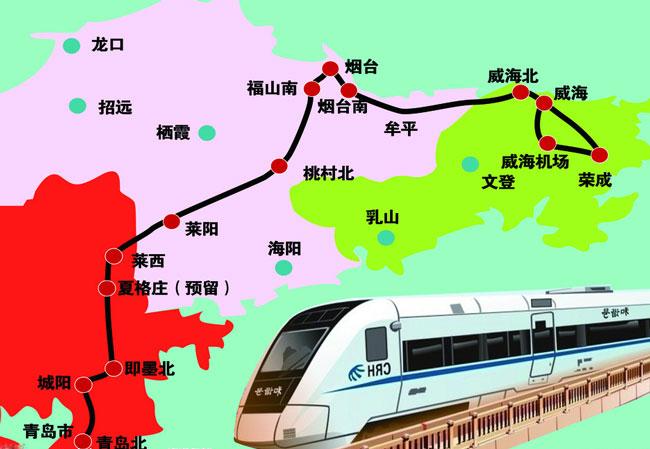 河南青旅,郑州旅游公司,山 东威 海