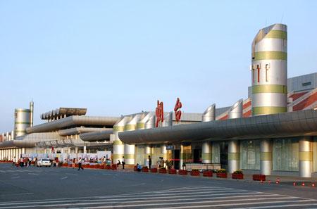 河南青旅,郑州青旅,山 东烟 台