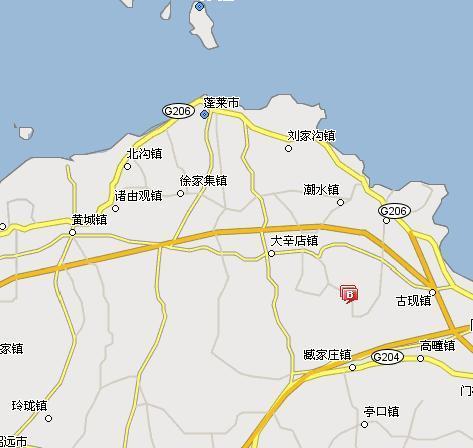 河南青旅,郑州旅行社,山 东蓬 莱