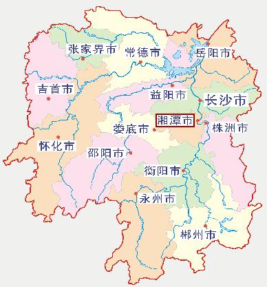 河南青旅,郑州旅行社,湖 南长 沙