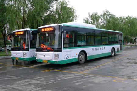 郑州旅游公司,河南旅游公司,中国青年旅行社,嘉 峪关公交车