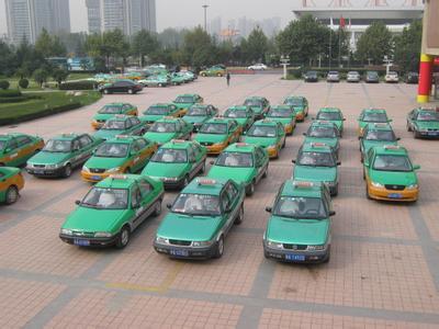 郑州旅游公司,河南旅游公司,中国青年旅行社,敦 煌车租车