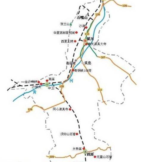 郑州旅游公司,河南旅游公司,中国青年旅行社