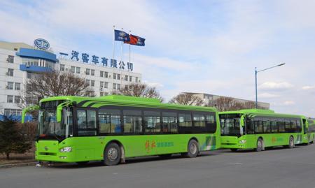郑州旅游公司,河南旅游公司,中国青年旅行社,呼 和浩特公交车