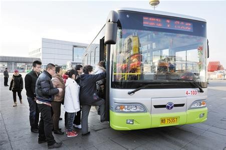 郑州旅游公司,河南旅游公司,郑州青年旅行社,包 头公交车