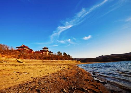 郑州旅游公司,河南旅游公司,郑州青年旅行社,镜 泊湖