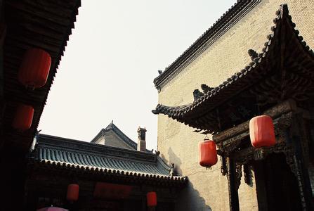 郑州旅游公司,河南旅游公司,郑州青年旅行社,山 西乔家大院