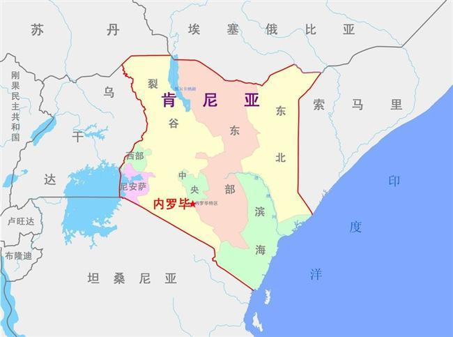 河南青年旅行社,郑州旅行社,肯尼 亚