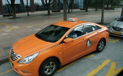 郑州旅游公司,河南旅游公司,郑州青年旅行社,韩 国出租车