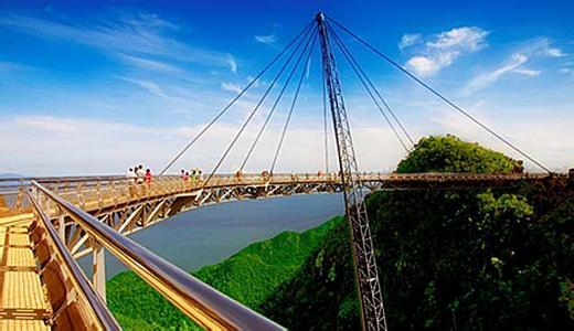 郑州旅游公司,河南旅游公司,郑州青年旅行社,马来 西亚兰卡威